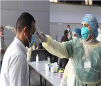 شفاء 752 حالة «كورونا» في الكويت بإجمالي 8698 متعافيًا