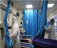 وفاة مواطنة عمانية بكورونا ترفع الوفيات إلى 40 حالة
