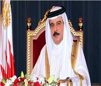 البحرين نعلن عودة صلاة الجمعة 5 يونيو المقبل