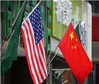 رئيس وزراء الصين: مستعدون لمشاركة لقاحات «كورونا» مع العالم