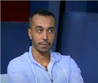 بالفيديو| شقيق الشهيد علي علي: «سمعت أخويا بيقول يارب»