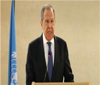 سفير روسيا الجديد يصل إلى القاهرة مساء اليوم