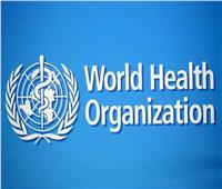 ممثل روسيا بالأمم المتحدة: هناك طرق لمواصلة نشاط «الصحة العالمية» بعيدًا عن تمويل أمريكا