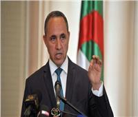 المرشح الرئاسي الجزائري السابق ميهوبي يتنحى عن قيادة حزب «الأرندي»