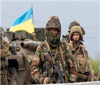 الجيش الأوكراني يسجل 16 إصابة جديدة بفيروس كورونا