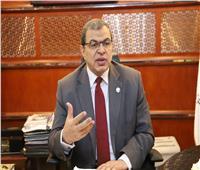 القوى العاملة: رحلة طيران استثنائية للمصريين العالقين بأبوظبي.. اليوم