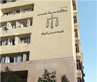 تجديد حبس ضباط الشرطة المزيفين بمدينة نصر 15 يوما