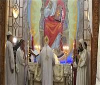 الكنيسة: إجراءات استباقية لحين إصدار قرار بإعادة فتح الكنائس