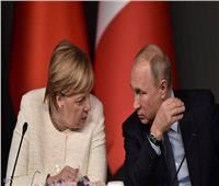 """ألمانيا تستدعي السفير الروسي بسبب """"الهجوم الإلكتروني القديم"""""""
