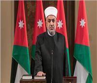 أوقاف الأردن تعلن عودة الصلوات الخمس والجمع 5 يونيو