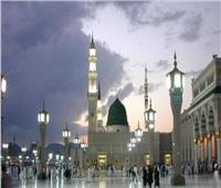 الشؤون الإسلامية والهيئة العامة للأوقاف بالسعودية تطلقان مبادرة عمارة المساجد
