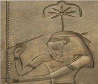 حكاية «الإعلام » في مصر القديمة