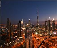 «الصحة العالمية» تشيد بدعم الإمارات للدول المتأثرة بـ«كورونا»