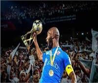 شيكابالا عن عودة النشاط الكروي: «من الأفضل بداية دوري جديد»