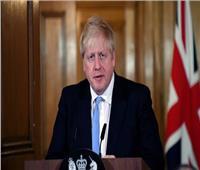 رئيس وزراء بريطانيا: سنسمح بتجمعات تصل لـ6 أشخاص.. الآن يمكن أن تروا عائلتكم وأصدقائكم