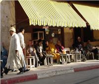 المغرب: شرط لاستئناف أنشطة المقاهي والمطاعم