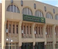منظمة خريجي الأزهر تندد بالهجوم الإرهابي على نقطة حراسة في العراق