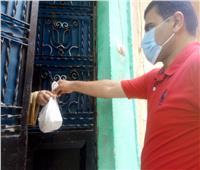 «مدبولي» يتابع جهود «الصحة» لتوصيل الأدوية لحالات العلاج المنزلي لمصابي كورونا