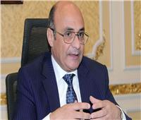 وزير العدل: السيسي حريص على تحقيق العدالة الناجزة.. وتنفيذ نظام «التقاضي عن بعد»