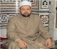 فيديو| الشيخ يسري عزام: من يسخر ويتنمر من مرضى كورونا ليس في قلبه رحمة