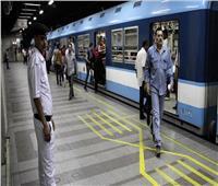 «النقل»: 3 أمور ممنوعة في مترو الأنفاق ابتداءً من غدا