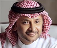 عبدالمجيد عبدالله يعلن موعد طرح ألبومة الجديد