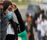العراق يسجل أكبر حصيلة إصابات بفيروس كورونا