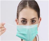 أستاذ الكبد بالقصر العيني: لو ارتدى 80% من الشعب الكمامة الفيروس سيختفي