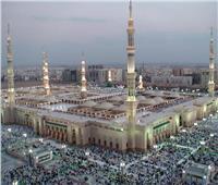 التفاصيل الكاملة لخطة السعودية لفتح المساجد بالمملكة