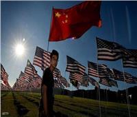 حرب «واشنطن بكين» تستعر.. وطلاب صينيون يدفعون الثمن