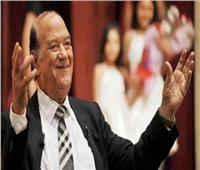 رحيل حسن حسني.. أرقام وتواريخ في حياة «القشاش»