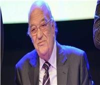 لميس سلامة: عم حسن حسني سيظل خالدا بأعماله .. كان واحد شبهنا ومننا .. فيديو