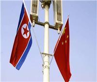 ردًا على الانتقادات الغربية.. كوريا الشمالية تعلن دعمها لإجراءات الصين في هونج كونج