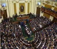 «تضامن النواب» تناقش الأسبوع الجاري مشروعات خطة التنمية وموازنة المجالس القومية