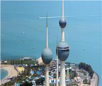 الكويت: تقليص مدة عزل مصابي كورونا إلى 10 أيام