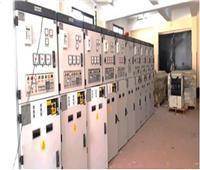 إنشاء 9 موزعات لدعم الكهرباء بالشرقية بـ385 مليون جنيه