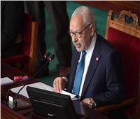 فيديو| تحرك برلماني بتونس لسحب الثقة من راشد الغنوشي 