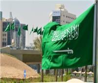 السعودية: 10آلافريالعقوبةعدمعدمارتداءالكمامة