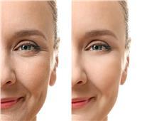 6 عادات تحمي بشرتك من التجاعيد