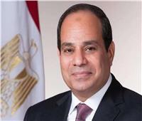 الرئيس السيسي يجتمع مع رئيس الوزراء ووزير الاتصالات