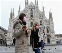 إصابات فيروس كورونا في أوروبا تتخطى حاجز «المليونين»