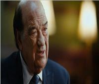 كورونا تحرم الراحل حسن حسني من 4 أشياء بعد وفاته