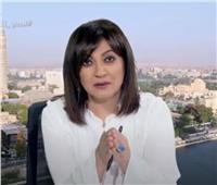 فيديو| عزة مصطفى عن شائعات الإخوان حول كورونا: «الاختيار» كشف كراهيتهم للمصريين