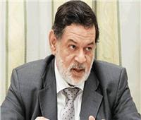 الخرباوي: جماعة الإخوان خصصت المليارات لنشر الشائعات والأكاذيب