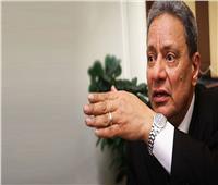 رئيس «الوطنية للصحافة»: اتفقنا مع جامعة عين شمس لاستقبال حالات الرعاية بالمستشفى التخصصي