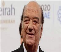 فيديو نادر.. ماذا قال حسن حسني عن رجاء الجداوي في آخر لقاء إعلامي