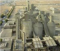 مصنع كليوباترا للأسمنت| عمال دون عمل.. والإدارة: «ربط الحافز بالإنتاج» فجر الأزمة