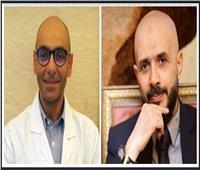 تكثيف الإجراءات الوقائية بمستشفى سعاد كفافي الجامعي لمواجهة كورونا ومنع انتشاره