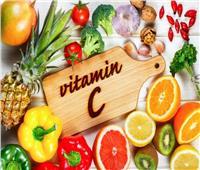 غير البرتقال.. تعرف على أهم 8 أطعمة تحتوي على فيتامين «سي»