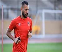 حسام عاشور يروي تفاصيل اتفاقه مع آل الشيخ لمباراة اعتزاله وسبب تراجع موقف الأهلي